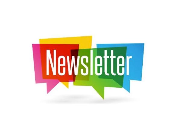 December 2020 | Newsletter